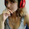 NeFreet's avatar