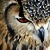nefret-ra's avatar