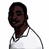 nefrin61's avatar