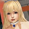 Nefrubi's avatar