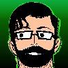 NefsArt's avatar