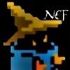 neftosis's avatar