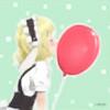 nefude's avatar