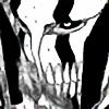 Nefyr's avatar