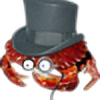 Neg-319's avatar