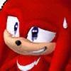 Nega-Knucklesluvr's avatar