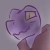 nega108's avatar