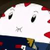 NegaDot's avatar