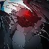 NegaDrake's avatar