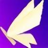 Negae's avatar