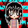 Negael's avatar
