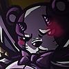 NegaHumanX's avatar