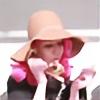 Negai-san's avatar