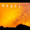 Negal's avatar