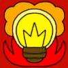 NegaLimbo's avatar