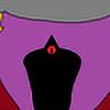 negamario13's avatar