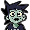 NegaNotthisagain's avatar