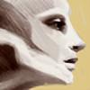 NegArr's avatar