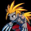 negascal's avatar