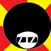 negaslice84's avatar
