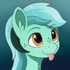 negasun's avatar