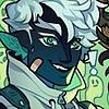 Negatable's avatar