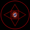 NegateTheStars's avatar