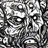 Negath's avatar