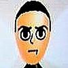 Negatif1's avatar