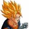 negatiivegokux20's avatar