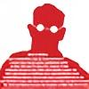 Negative--Space's avatar