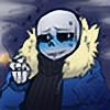 negative-apex's avatar