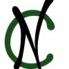 negative-creeq-art's avatar