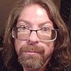 Negative-Pallor's avatar