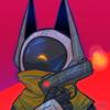Negative2G's avatar