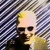 negativecreep999's avatar