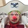 negativedreamer's avatar