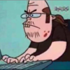 NegativePiscis2's avatar
