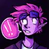 negativePotato's avatar
