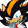 NegativeProtocol's avatar