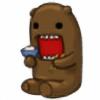 NegativeZeroX's avatar