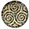 NegativitalImagery's avatar