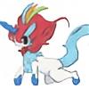 Negau's avatar