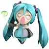 Negeltia's avatar
