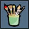 negframe's avatar