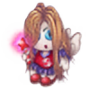 NegganArt's avatar