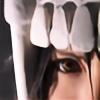negi-bozou's avatar