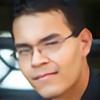 Negi-Images's avatar