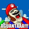 Negi666's avatar
