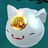 Negibyte's avatar